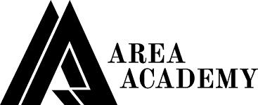 Area Academy_150