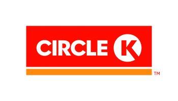 Circle K-JPG