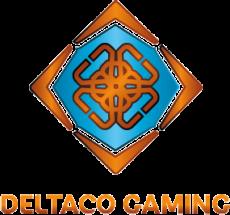 DeltacoGaming_Logo
