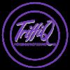 Triffiq-Neutral-logo